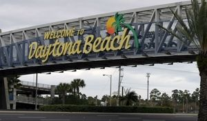 Daytona Speedway NASCAR International Speedway Blvd, Daytona Beach, Financial Advisors